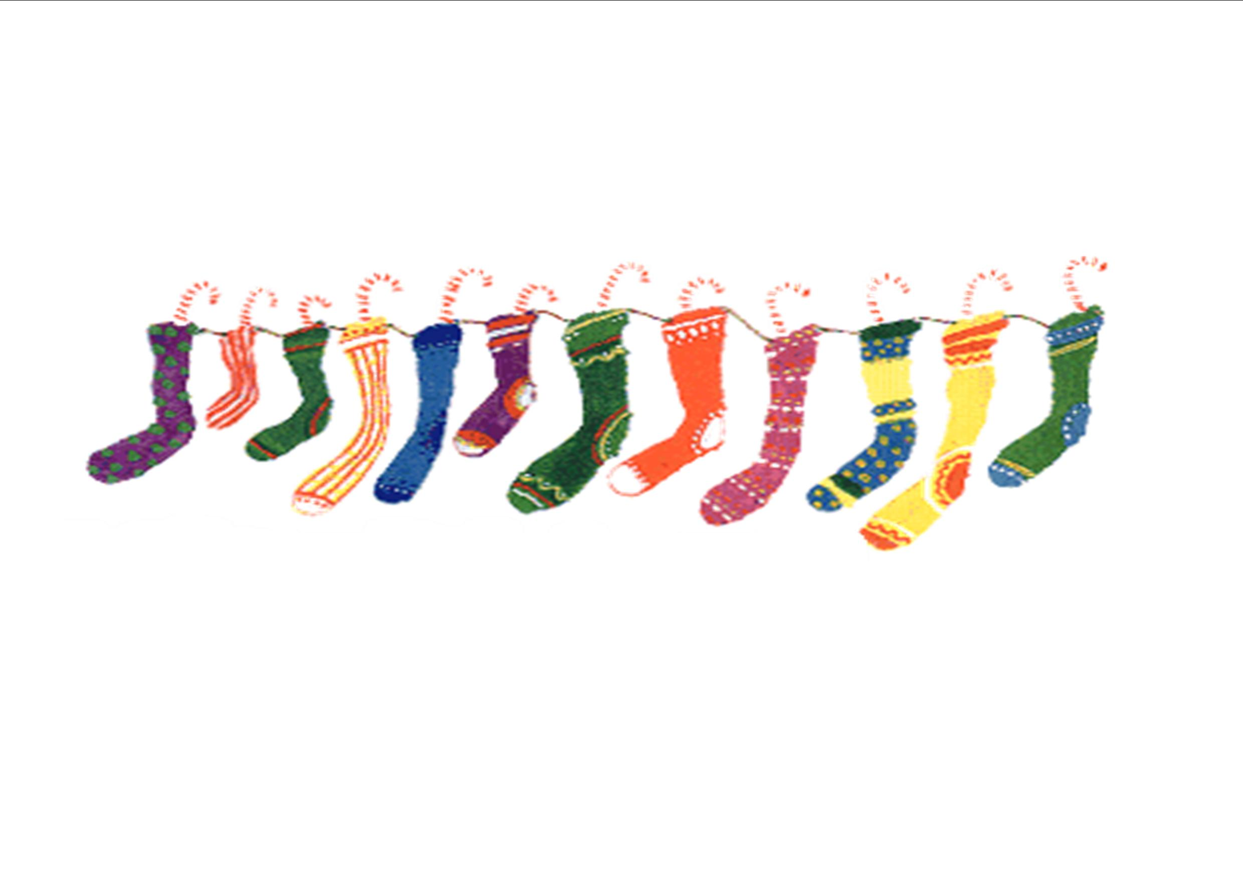 3rd annual clements sock drive clements centre society lunch clip art free images lunch clip art cute